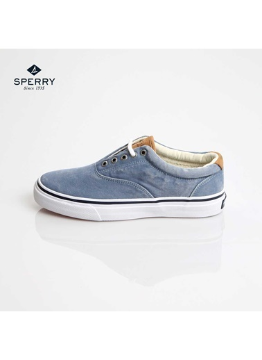 Sperry Casual Ayakkabı Mavi